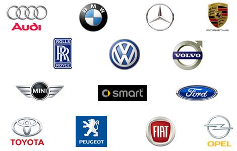 automobil_referenzen